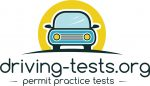 Driving-Tests.org (Elegant E-Learning)