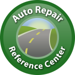 Auto Repair Reference Center (EBSCO)