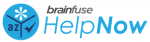 HelpNow! (Brainfuse)