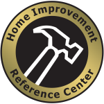 Home Improvement Reference Center (EBSCO)