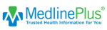 MedlinePlus (National Library of Medicine)