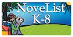 NoveList K-8 (EBSCO)