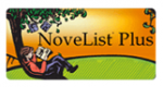 NoveList Plus (EBSCO)