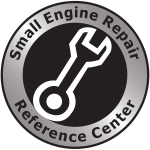 Small Engine Repair Reference Center (EBSCO)