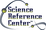 Science Reference Center (EBSCO)