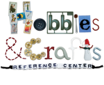 Hobbies and Crafts Reference Center (EBSCO)