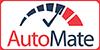 AutoMate (EBSCO)