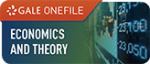 Business Economics and Theory (Gale)