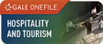 Hospitality, Tourism and Leisure Collection (Gale)